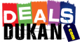 DealsDukan.Com – Web Applications with free live Demo and credentials