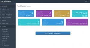 mlm-admin-dashboard
